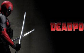 """Πρώτη Ματιά: """"Deadpool"""""""