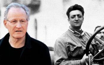 Ο Michael Mann Θα Σκηνοθετήσει Την Βιογραφία Του Enzo Ferrari