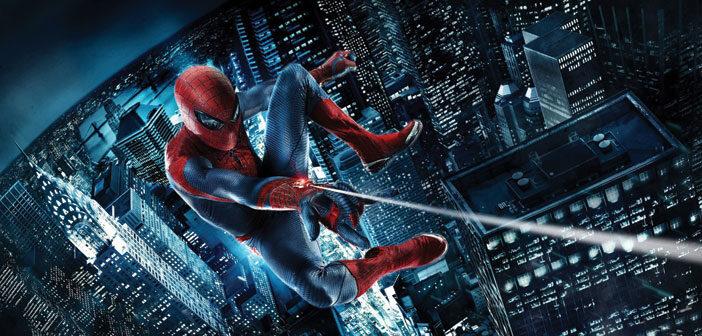 Ποιός Θα Είναι Ο Νέος Spider-Man?