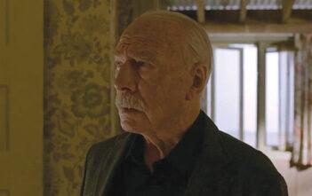 """Πρώτο Trailer Απο Το """"Remember"""" Του Atom Egoyan"""