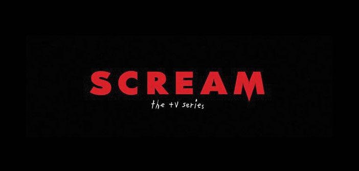 """Πρώτο Trailer Απο Την Τηλεοπτική Σειρά """"Scream"""""""