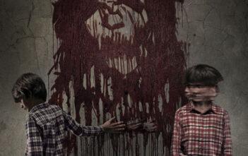 """Πρώτο Trailer Απο Το """"Sinister 2"""""""