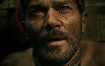 """Πρώτο Trailer Απο Το """"The 33"""" [Los 33]"""