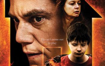 """Πρώτο Trailer Απο Το """"The Harvest"""""""