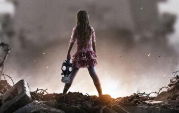 """Πρώτο Trailer Απο Την 2η Σαιζόν Του """"The Last Ship"""""""