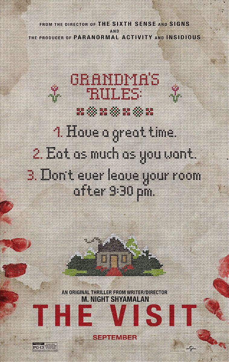 the-visit-teaser-poster