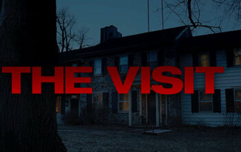 "Πρώτο Trailer Απο Το ""The Visit"" Του M. Night Shyamalan"