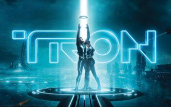 """Τον Οκτώβριο Ξεκινούν Τα Γυρίσματα Του """"Tron 3"""""""