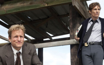 """True Detective"" [1η Σαιζόν] κριτική"
