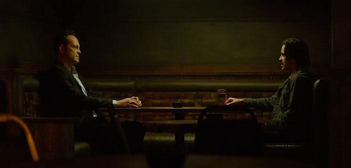 """Πρώτο Teaser-Trailer Απο Την 2η Σαιζόν Του """"True Detective"""""""