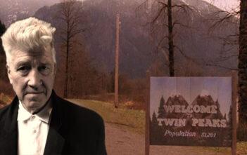 """Προβλήματα Για Την Επιστροφή Του """"Twin Peaks""""(?)"""