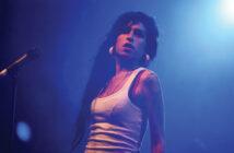 """Νέο Trailer Απο Το """"Amy"""" του Asif Kapadia"""