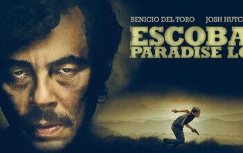 """Escobar: Paradise Lost"""