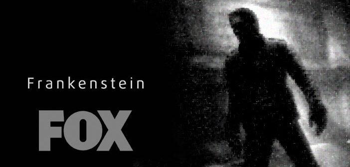 """Το Fox Παρήγγειλε Το """"The Frankenstein Code"""""""