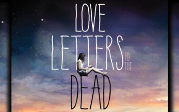 "Η Fox 2000 Απέκτησε Το ""Love Letters To The Dead"""