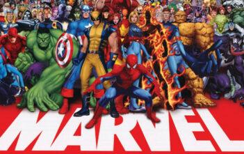 Τα Σχέδια Της Marvel Mέχρι Το 2019