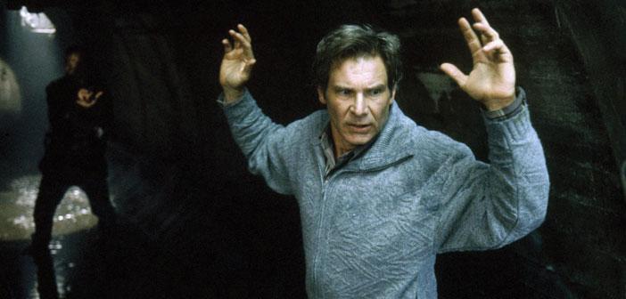 """Η Warner Bros. Αναβιώνει To """"The Fugitive"""""""