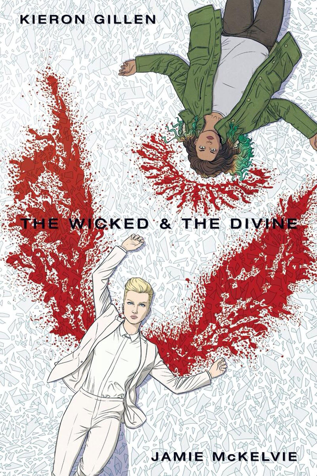 The_Wicked_and_The_Divine-cover