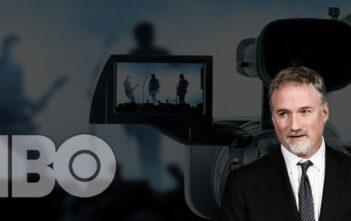 """Το HBO Παρήγγειλε Το """"Video Synchronicity"""""""
