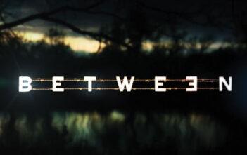 """Trailer Απο Το """"Between"""" Του Netflix"""