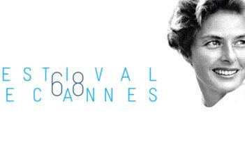 Οι Νικητές Του 68ου Φεστιβάλ Των Καννών