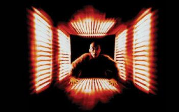 """Η Lionsgate Ετοιμάζει Το Remake Του """"Cube"""