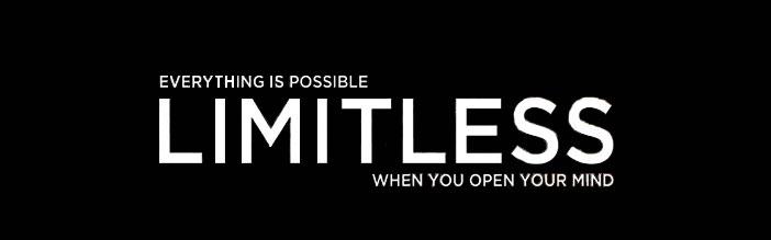 limitless-cbs