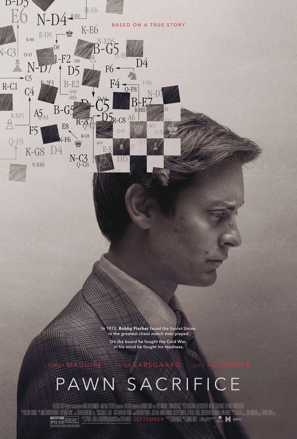 pawn-sacrifice-poster