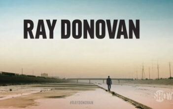 "Teasers Απο Την 3η Σαιζόν Του ""Ray Donovan"""