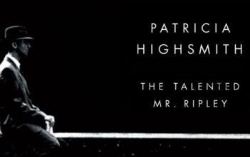 O Tom Ripley Μεταφέρεται Στην Τηλεόραση