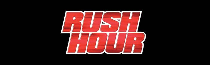 rush-hour-cbs