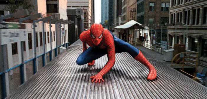 spider-man-2--2004