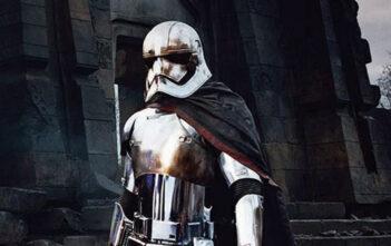 """Νέες Εικόνες Απο Τα Παρασκήνια Του """"Star Wars: The Force Awakens"""""""