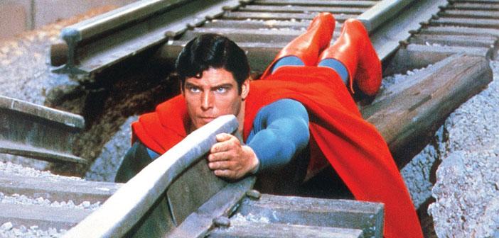 Οι 20 καλύτερες ταινίες comic - superman-1978
