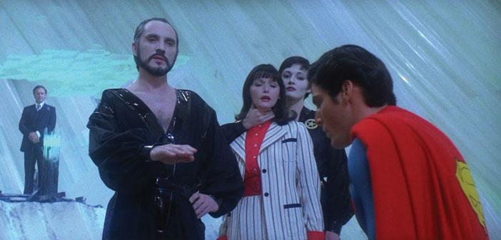 Οι 20 καλύτερες ταινίες comic - superman-1981