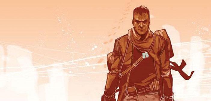 the-infinite-horizon-warner-bros-1