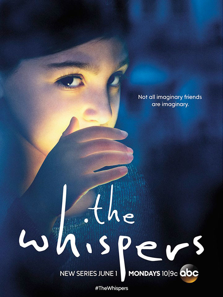 the-whispers-abc-poster
