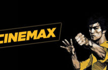 """Το Cinemax Παρήγγειλε Τον Πιλότο Του """"Warrior"""""""
