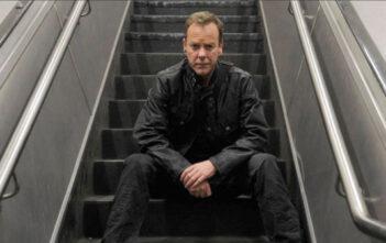 """""""24"""" Χωρίς Jack Bauer?"""