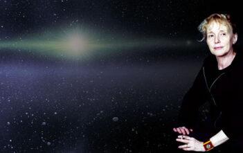 Η Claire Denis Ετοιμάζει Ταινία Sci-Fi