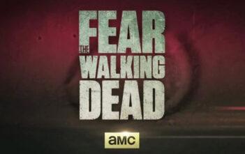 """Νέο Teaser Απο Το """"Fear the Walking Dead"""""""