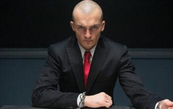 """Νέο Trailer Απο Το """"Hitman: Agent 47"""""""