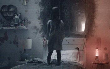 """Πρώτο Trailer Απο Το """"Paranormal Activity: The Ghost Dimension"""""""