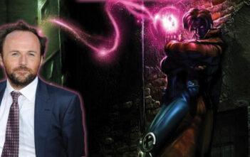 "O Rupert Wyatt Θα Σκηνοθετήσει Το ""Gambit"""