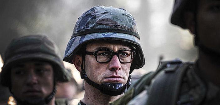 """Πρώτο Trailer Απο Το """"Snowden"""""""