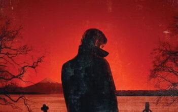 """Trailer Απο Το Θρίλερ Τρόμου """"The Stranger"""""""