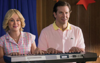"Πρώτο Teaser-Trailer Απο Το ""Wet Hot American Summer"""