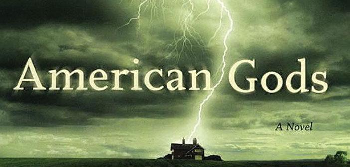 "O Bryan Fuller Μιλά Για Το ""American Gods"""