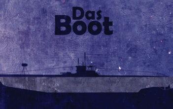 """Remake Και Για Το """"Das Boot"""""""