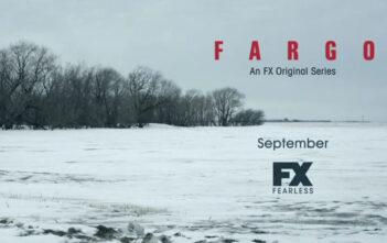 """Πρώτο Teaser Απο Την 2η Σαιζόν Του """"Fargo"""""""